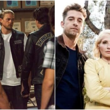 'Animal Kingdom' & 'Sons of Anarchy': The Ultimate SAMCRO/Cody Clan Crossover [OPINION]
