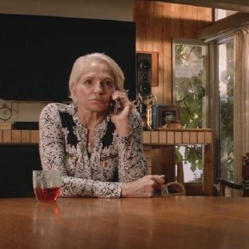 """Animal Kingdom"" Season 4, Episode 3 ""Man Vs. Rock"": Smurf May Have Met Her Match [SPOILER REVIEW]"