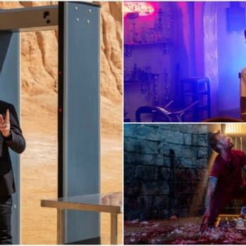 """""""Preacher"""" Season 4: Hey, AMC! A Teaser? A Trailer? Some New Images? Something? [UPDATE]"""