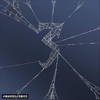 Marvel Posts Another Spider-Man Teaser, Dispelling All Prevailing Theories
