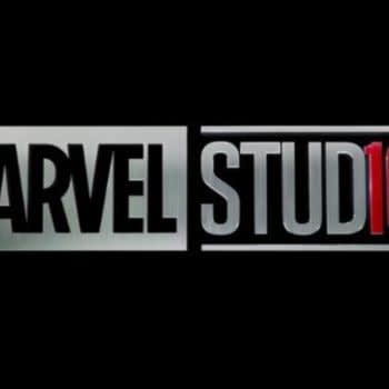 Marvel Will Return to Hall H at San Diego Comic-Con This Year
