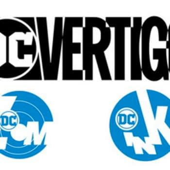 What Removing Vertigo, Ink and Zoom Will Mean For the Entire DC Comics Line (Dan DiDio Update)