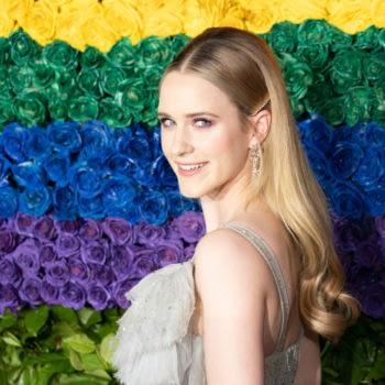 Rachel Brosnahan Scores First Look Deal with Amazon