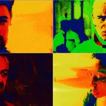 """""""Preacher"""" Season 4: Jesse, Tulip and Cassidy Have a Whole Lotta' Hell Left to Raise [TEASER]"""