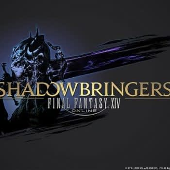 [REVIEW] Final Fantasy XIV: Shadowbringers Plays it too Safe