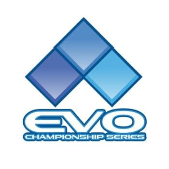 EVO 2019 Releases Final Entry Numbers With Surprising Results