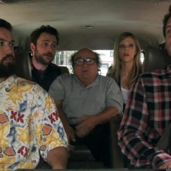 """It's Always Sunny in Philadelphia"" Season 14: The Gang Goes Private Dick? [PREVIEW]"