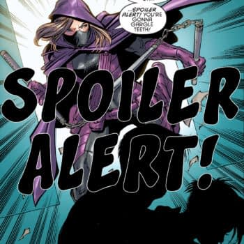 Kissing and Killing in the Uncanny X-Men Finale (Major Spoilers)