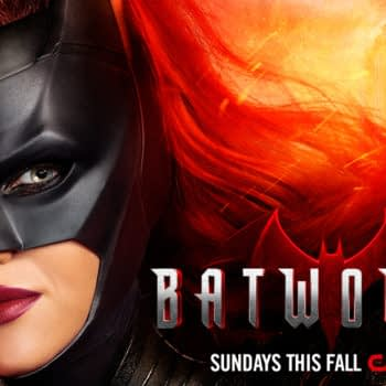 """Batwoman"" Season 1 Episode 1 Review: A Fun If Bit Awkward (At Times) Start [SDCC]"