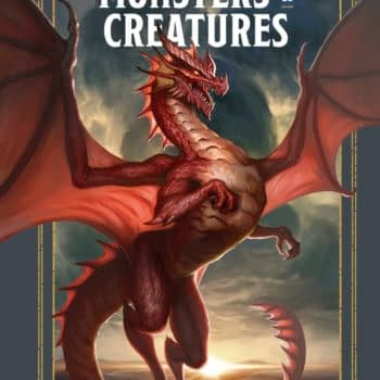 "Review - ""Dungeons & Dragons"": Young Adventurer's Guides"