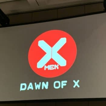 Vita Ayala and Leah Williams Will Write 2nd Wave of X-Men Books (But No Claremont?)