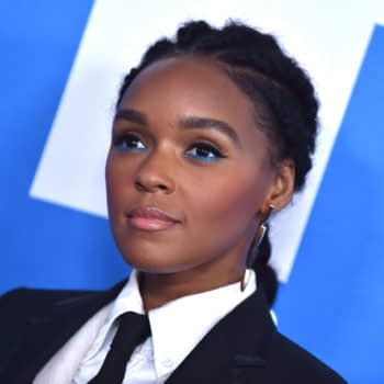 """Homecoming"" Season 2: Amazon Casts Janelle Monae as Lead in Thriller-Drama"
