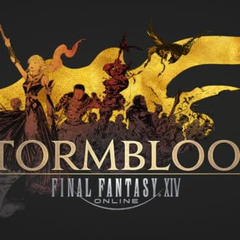 Final Fantasy XIV: Stormblood Is Stunning And Damn Well Worth The Hype - A Spoiler-Free Review