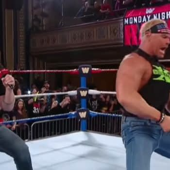 WWE Legend Road Dogg Apologizes for Homophobic Tweet About Former Partner Mr. Ass