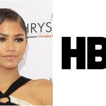 HBO Greenlights Zendaya Teen Drama Series 'Euphoria' from EPs Drake and Future the Prince