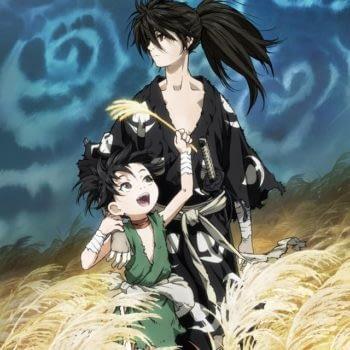 Dororo: Anime Honors Osamu Tezuka's Classic Manga, Better with Subtitles (REVIEW)