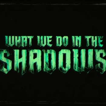 FX's 'What We Do In The Shadows' Sinks Fangs into SXSW 2019