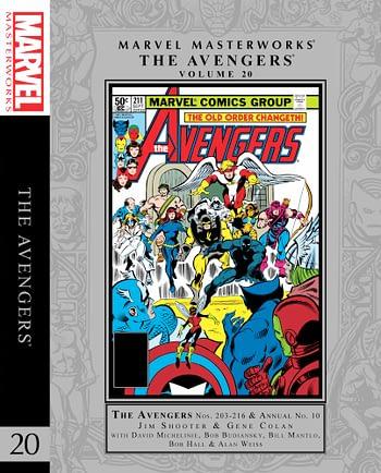 John Byrne She-Hulk, Power Pack, Uncanny X-Force, Black