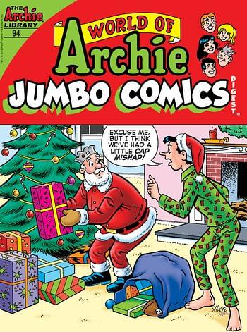 4a2549acafe8 Comics at Mentalbreeze.com | Search Results