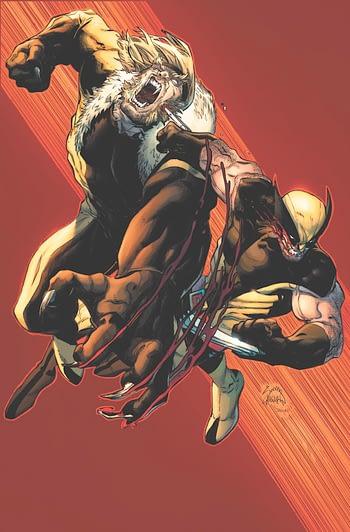 More Marvel Comics Big Books for 2020