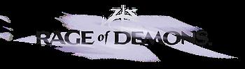 DnDROD_LogoMix_forWeb