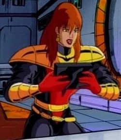 Most Important Scene in the History of the X-Men  - But What Is It?