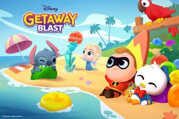 """Image result for Disney Getaway Blast hack"""""""