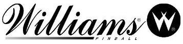 williams_logo