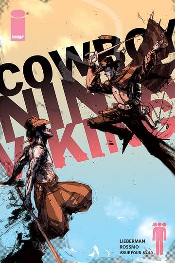 Cowboy-Ninja-Viking-Comic-Book-Cover