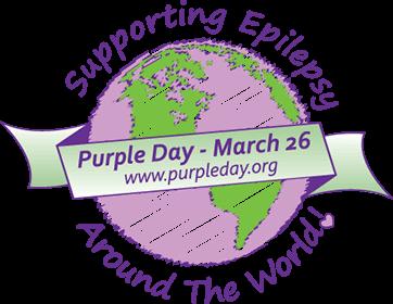 purple-day-logo