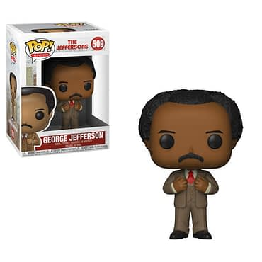 Funko Round-Up: Fortnite, ACDC, Attack on Titan, Spider-Man, and More!