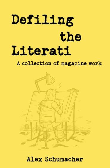 Defiling the Literati