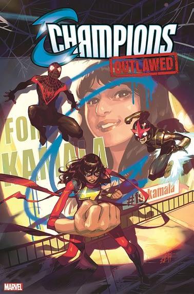 champions-new-comic-cover-art.jpg