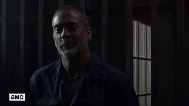 The Walking Dead Season 9 Episode 8 Evolution Preview
