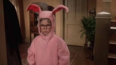 Ralphie A Christmas Story.Fox Is Bringing Us A Christmas Story Musical Live In