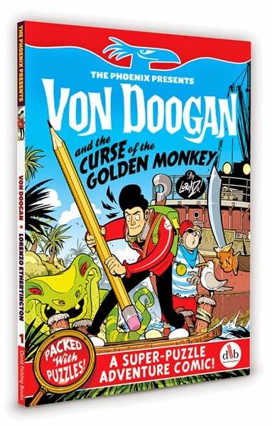 Von doogan by lorenzo etherington 22
