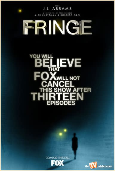 fringe_ad