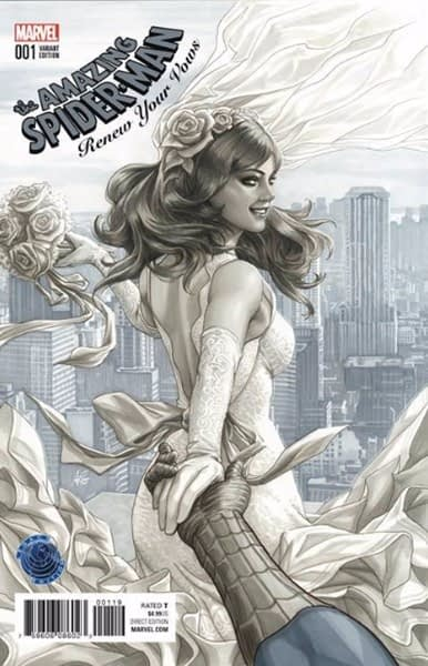 amazing-spider-man-renew-your-vows-vol-2-1-artgerm-legacy-copic-variant_700_600_7sugs