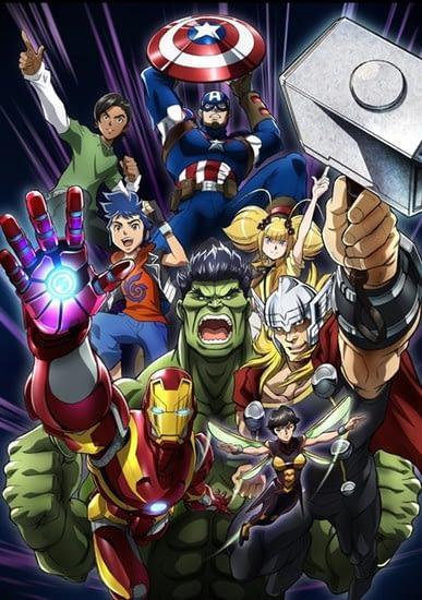 marvel-future-avengers