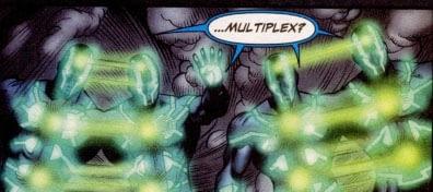 Multiplex_004