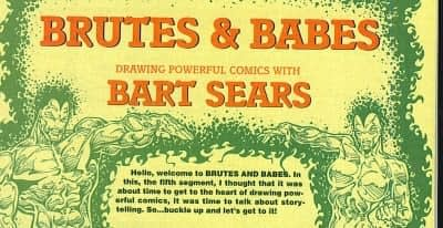 brutes-and-babes