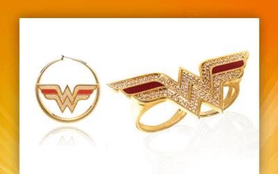 20130924073747-Logo-Hoop-Earrings-D3B6DE2
