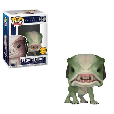 Funko Predator Hound Chase