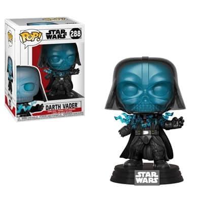 Funko Star Wars Vader