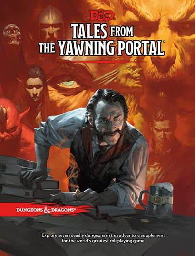 tales-from-the-yawning-portal-cover-image-jpeg
