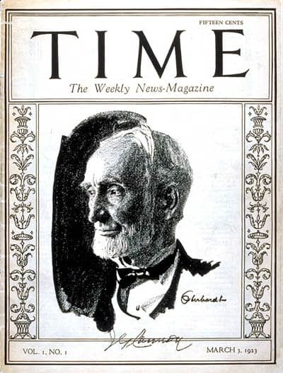 time-magazine-first-cover