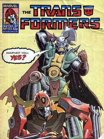 309320-20559-123151-1-transformers-uk-ver