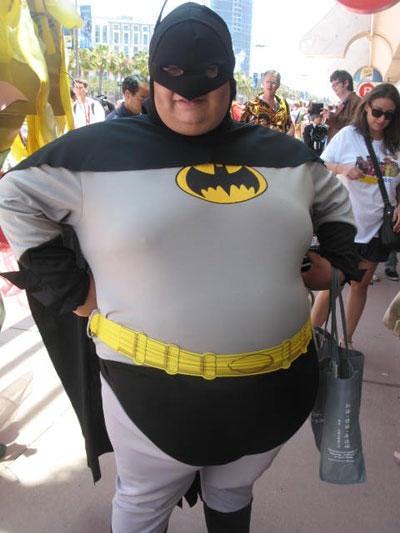 worst-batman-costume-fat-batman