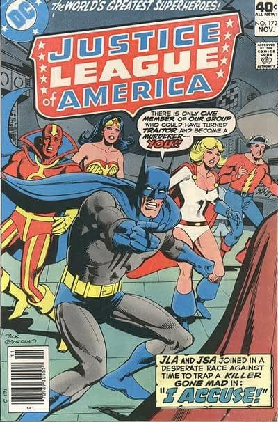 Justice_League_of_America_Vol_1_172
