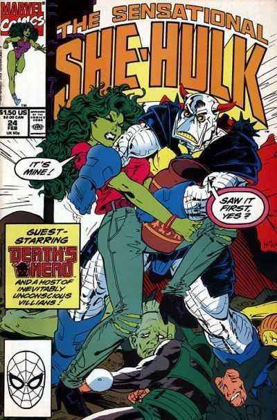 30462-4243-33889-1-sensational-she-hulk